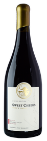 2014 Single Vineyard Syrah